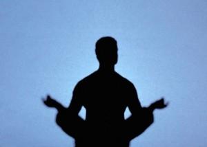 private yoga classes: Juli