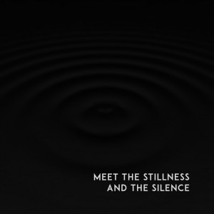 still_silent