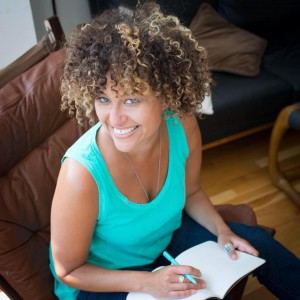 Business advice for women creatives